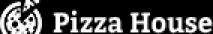 Продажа пиццы и ее доставка